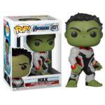 Funko-Pop-Marvel-Avengers-Endgame-Hulk