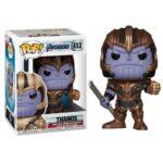 Funko-Pop-Marvel-Avengers-Endgame-Thanos
