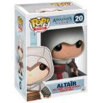altair1box