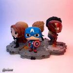 avengers-pop-figuren