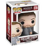 callumlynch1box