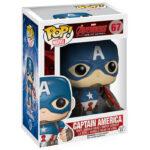 captainamerica2box