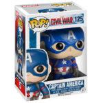 captainamerica3box