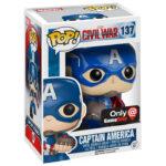 captainamerica4box