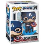 captainamericaendgame1box (1)