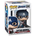 captainamericaendgame1box