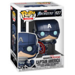 captainamericagamerverse1box