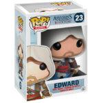 edward2box