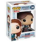 elise1box