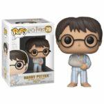 figura-funko-pop-harry-potter-en-pijama