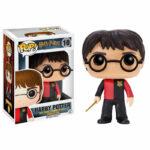funko-pop-harry-potter-Harry-triwizard-tournament