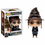 funko-pop-harry-potter-sorting-hat