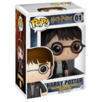 harry1box