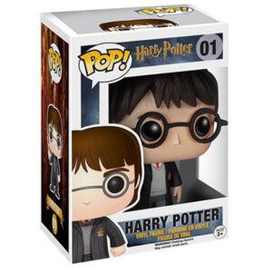 Read more about the article Harry Potter Funko Pop Figuren
