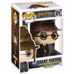 harry3box