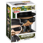 heisenberg1box