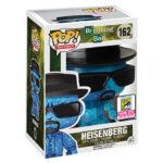 heisenberg2box