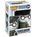plaguedoctor1box