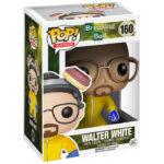 walter1box