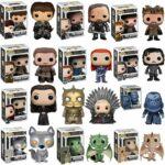 FUNKO-figurine-POP-Game-Of-Thrones-SANSA-ROBB-jouet-de-collection-pour-enfants-nouvelle-collection.jpg_Q90.jpg_