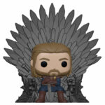 Funko-Pop-Game-of-Thrones-Ned-Stark-on-Throne