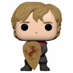Funko-Pop-Game-of-Thrones-Tyrion-with-Shield