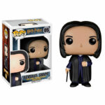 Funko-Pop-Harry-Potter-Severus-Snape