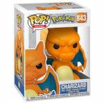 charizard1box