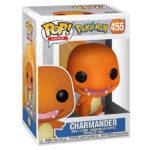 charmander1box