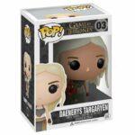 daenerys1box