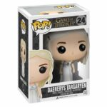 daenerys2box