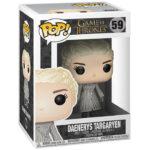 daenerys5box