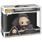 daenerys6box