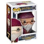 dumbledore1box