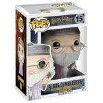 dumbledore2box