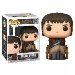 figura-pop-juego-de-tronos-Bran-Stark-silla-de-ruedas