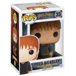 fredweasley1box