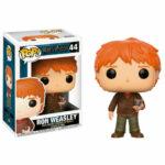 funko-pop-harry-potter-ron-weasley
