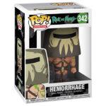 hemorrhage1box