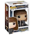 hermione1box