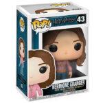 hermione3box
