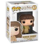 hermione4box