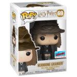hermione5box