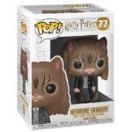 hermione6box