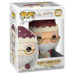 holidaydumbledore1box