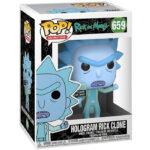 hologramrickclone1box