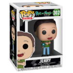 jerry1box