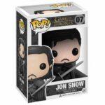 jonsnow1box