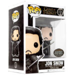 jonsnow5box