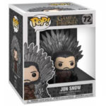 jonsnowthrone1box